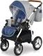 Детская коляска Verdi Bello (5) -