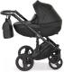 Детская коляска Verdi Mirage 3 в 1 (1) -