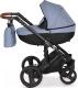 Детская коляска Verdi Mirage 3 в 1 (5) -