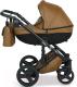 Детская коляска Verdi Mirage 3 в 1 (7) -