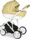 Детская коляска Verdi Carmelo 3 в 1 (7) -