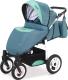 Детская коляска Verdi Smart (1) -