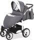 Детская коляска Verdi Smart (4) -
