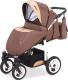 Детская коляска Verdi Smart (6) -