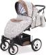 Детская коляска Verdi Smart (13) -
