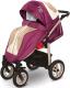 Детская коляска Verdi Fox (10) -
