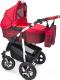 Детская коляска Verdi Sonic 3 в 1 (5) -