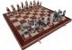 Настольная игра Madon 156 -