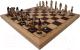 Настольная игра Madon 157 -