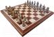Настольная игра Madon 158 -