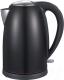 Чайник электрический Midea MK-8050 -