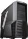 Стационарный компьютер Z-Tech 3-12-8-10-320-D-7006n -