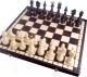 Настольная игра Madon 114 -