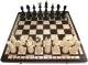 Настольная игра Madon 114A -