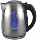 Чайник электрический Atlanta ATH-2426 (черный) -