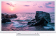Телевизор Toshiba 24W1754DG -