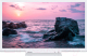 Телевизор Toshiba 32W1764DG -