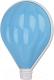 Освещение ЭРА NN-607-LS-BU (синий) -