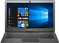 Ноутбук Prestigio SmartBook 133S (PSB133S01ZFH_DG_CIS) -