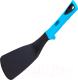Нож/кухонный прибор Peterhof PH-12134 (голубой) -