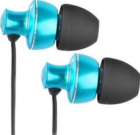 Наушники Edifier H280 (Blue) - общий вид
