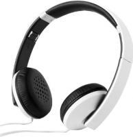 Наушники Edifier H750 (White) -