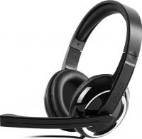 Наушники-гарнитура Edifier K820 (Black) -