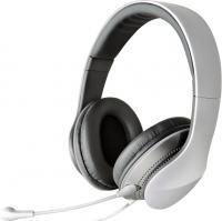 Наушники Edifier K830 (White) -