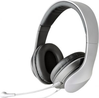 Наушники Edifier K830 (White) - общий вид