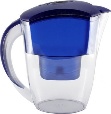Фильтр питьевой воды 4Home PTHS518 - общий вид