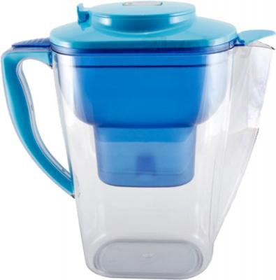 Фильтр питьевой воды 4Home PTHS519 - общий вид