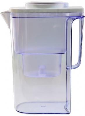 Фильтр питьевой воды 4Home PTHS520 - общий вид