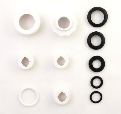 Фильтр питьевой воды 4Home PTKKTP12 - комплектующие