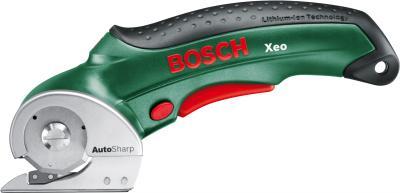 Аккумуляторный резак Bosch Kseo (0.603.205.021) - общий вид