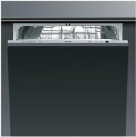 Посудомоечная машина Smeg ST323L -