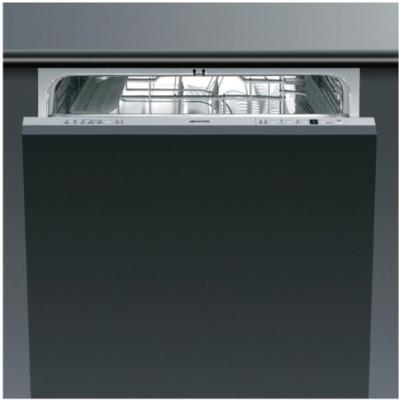 Посудомоечная машина Smeg ST323L - общий вид