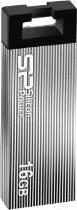 Usb flash накопитель Silicon Power Touch 835 16GB (SP016GBUF2835V1T) - общий вид