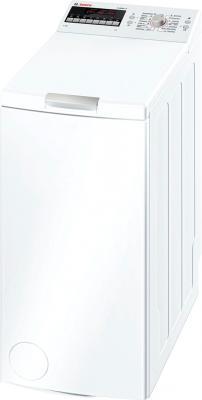 Стиральная машина Bosch WOT24454OE - общий вид