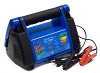 Зарядное устройство Solaris CH 10HF -
