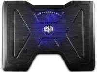 Подставка для ноутбука Cooler Master NotePal X2 (R9-NBC-4WAK-GP) -