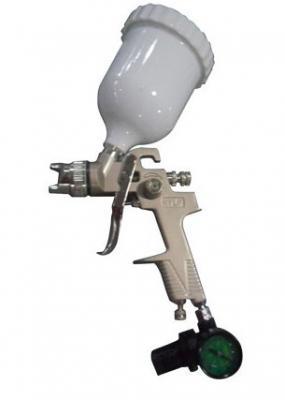 Краскопульт Eco SG-97H14 - общий вид