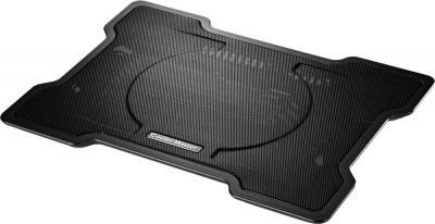 Подставка для ноутбука Cooler Master NotePal X-Slim (R9-NBC-XSLI-GP) - общий вид