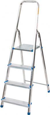 Лестница-стремянка Elkop ALW507 - общий вид