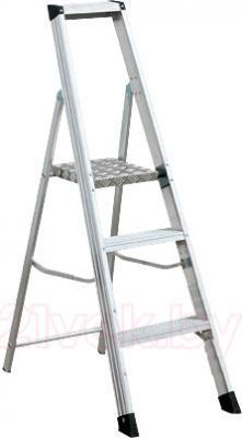 Лестница-стремянка Elkop ALW403 - общий вид