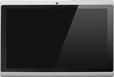 Планшет PiPO Ultra-U2 (8Gb, White) - фронтальный вид