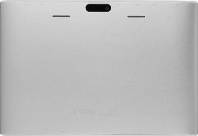 Планшет PiPO Ultra-U2 (8Gb, White) - вид сзади
