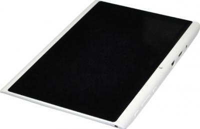 Планшет PiPO Ultra-U2 (8Gb, White) - общий вид