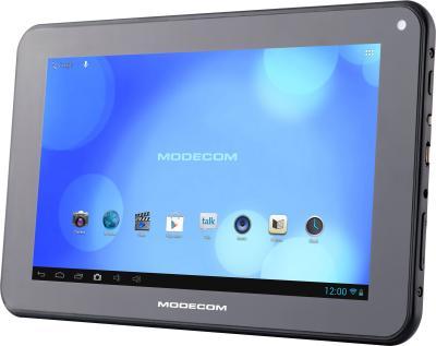 Планшет Modecom FreeTAB 2096+ - общий вид