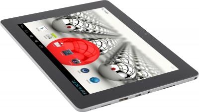 Планшет Modecom FreeTAB 8002 IPS X2 3G - общий вид