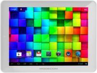 Планшет Modecom FreeTAB 9704 IPS2 X4 (белый) -